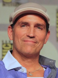 How to pronounce Jim Caviezel - Photo by Thibault