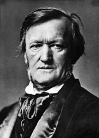 How to pronounce Richard Wagner