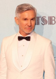 How to pronounce Baz Luhrmann - Photo by Eva Rinaldi