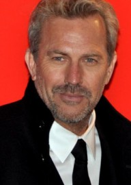 How to pronounce Kevin Costner - Photo by Georges Biard