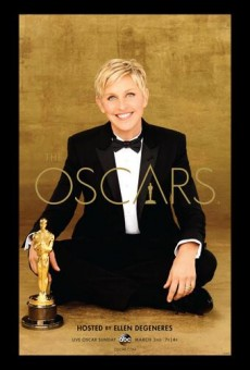 Oscars 2014: the winners