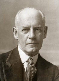 How to pronounce John Galsworthy