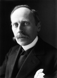 How to pronounce Romain Rolland
