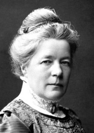 How to pronounce Selma Lagerlöf