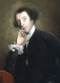How to pronounce Horace Walpole