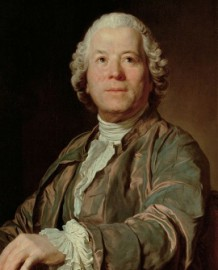 How to pronounce Christoph Willibald Gluck