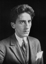 How to pronounce Jean Cocteau