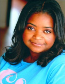 How to pronounce Octavia Spencer - Photo by Kevin McIntyre
