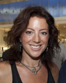 How to pronounce Sarah McLachlan - Photo by Anthony Quintano