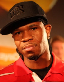 How to pronounce Chamillionaire - Photo by Brian Solis