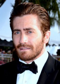 How to pronounce Jake Gyllenhaal (SE) - Photo by Georges Biard