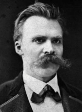 How To Pronounce Nietzsche [Explained] - PronounceItRight