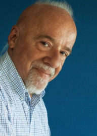 How to pronounce Paulo Coelho - Photo by Marvin Zilm