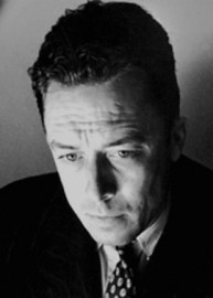 How to pronounce Albert Camus - Photo by Nobel Prize.org