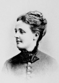 How to pronounce Sarah Orne Jewett