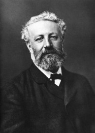 How to pronounce Jules Verne