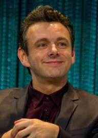 How to pronounce Michael Sheen - Photo by iDominick