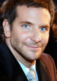 How to pronounce Bradley Cooper - Photo by Georges Biard