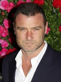 How to pronounce Liev Schreiber - Photo by Joella Marano