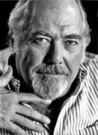How to pronounce Robert Altman - Photo by AP newsphoto