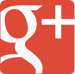 How to pronounce Google+ (Plus)