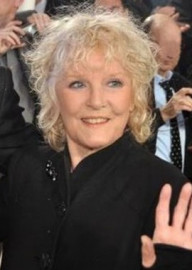 How to pronounce Petula Clark - Photo by Georges Biard