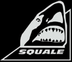 How to pronounce Squale