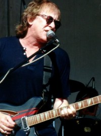 How to pronounce Paul Kantner - Photo by Carl Lender
