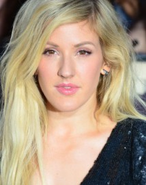 How to pronounce Ellie Goulding - Photo by Mingle Media TV