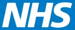 How to pronounce NHS