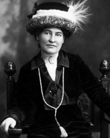 How to pronounce Willa Cather