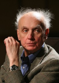 How to pronounce Wojciech Kilar - Photo by Cezary Piwowarski