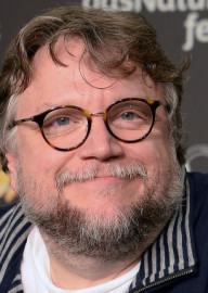 How to pronounce Guillermo del Toro - Photo by GuillemMedina