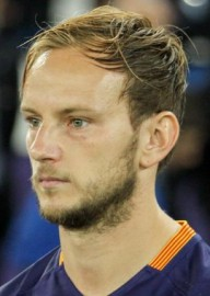 How to pronounce Ivan Rakitić - Photo by Олег Дубина