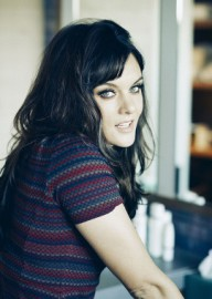 How to pronounce Frankie Shaw - Photo by Jvarj