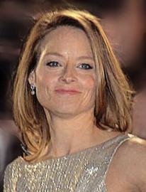 How to pronounce Jodie Foster - Photo by Georges Biard