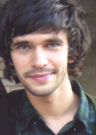 How to pronounce Ben Whishaw - Photo by Kike Valencia