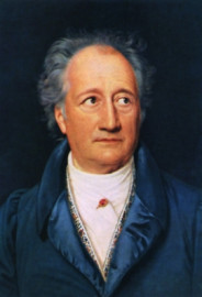 How to pronounce Johann Wolfgang von Goethe