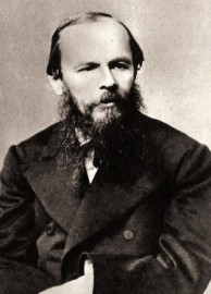 How to pronounce Fëdor Dostoevskij (Fyodor Dostoyevsky) - Provided by Album Dosoïevski (Gallimard)