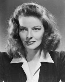 How to pronounce Katharine Hepburn - Photo by Metro-Goldwyn-Mayer