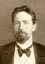 How to pronounce Anton Čechov (Anton Chekhov)