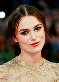 How to pronounce Keira Knightley - Photo by Andrea Raffin