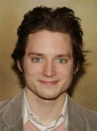 How to pronounce Elijah Wood