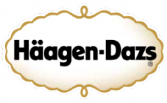 How to pronounce Häagen-Dazs