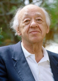 How to pronounce Eugène Ionesco - Photo by Gorupdebesanez