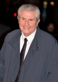 How to pronounce Claude Lelouch - Photo by Georges Biard
