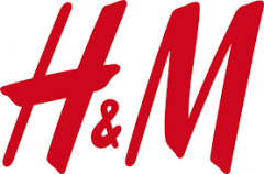 How to pronounce H&M (Hennes & Mauritz)