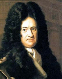 How to pronounce Gottfried Leibniz