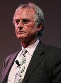 How to pronounce Richard Dawkins - Photo by Shane Pope