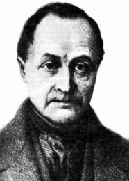 How to pronounce Auguste Comte